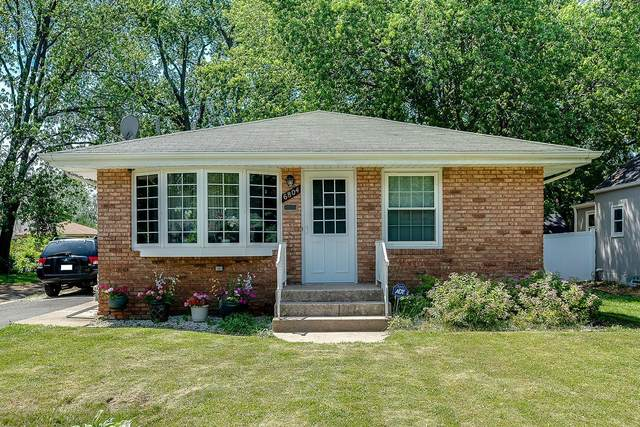 6804 Portland Avenue, Richfield, MN 55423 (#6008199) :: Happy Clients Realty Advisors