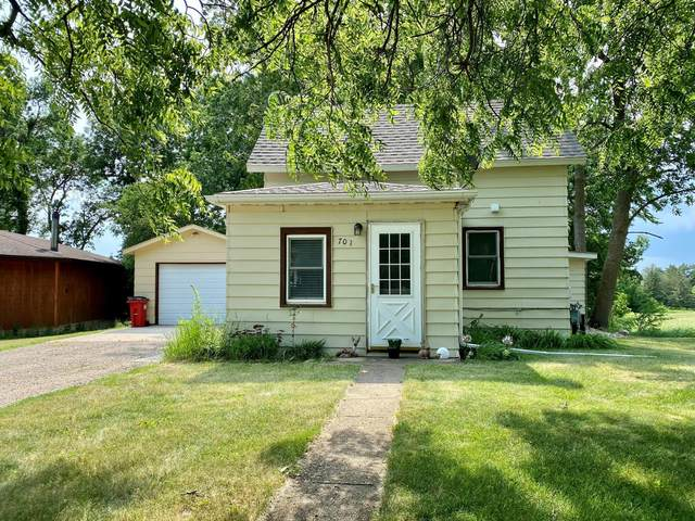 701 Lafayette Avenue S, Fulda, MN 56131 (#6008561) :: Lakes Country Realty LLC