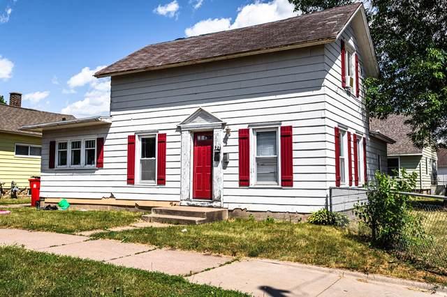 528 Main Street, Winona, MN 55987 (#6008608) :: Holz Group