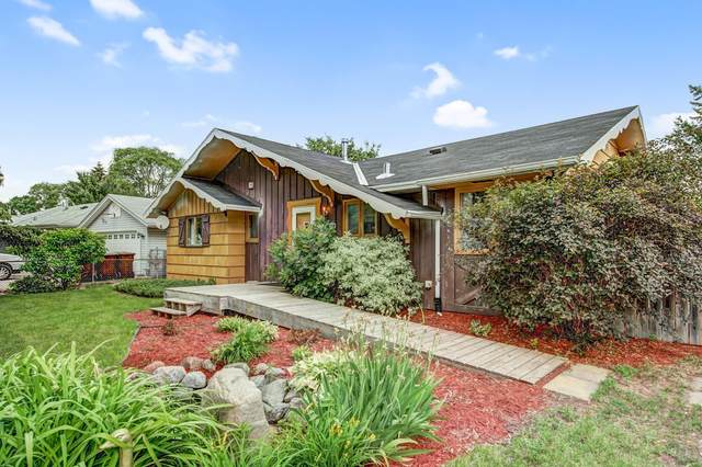 8691 Hallmark Avenue S, Cottage Grove, MN 55016 (#6008750) :: Bos Realty Group