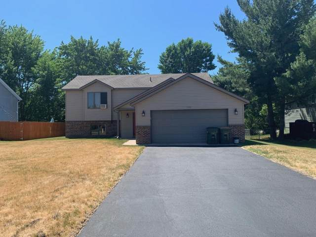 1132 3rd Street N, Sartell, MN 56377 (#6009004) :: Happy Clients Realty Advisors