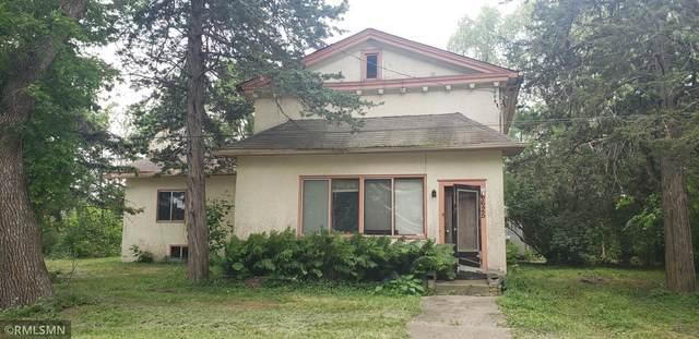 6625 Augusta Road, Chaska, MN 55318 (#6009200) :: Straka Real Estate