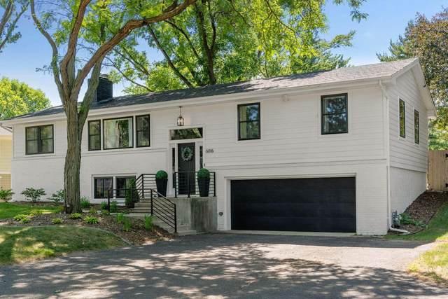 6016 Tracy Avenue, Edina, MN 55436 (#6009387) :: Servion Realty