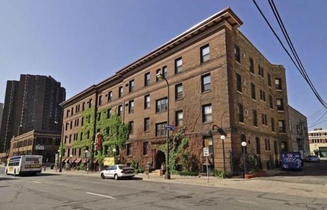 1204 Harmon Place #8, Minneapolis, MN 55403 (#6009438) :: Happy Clients Realty Advisors