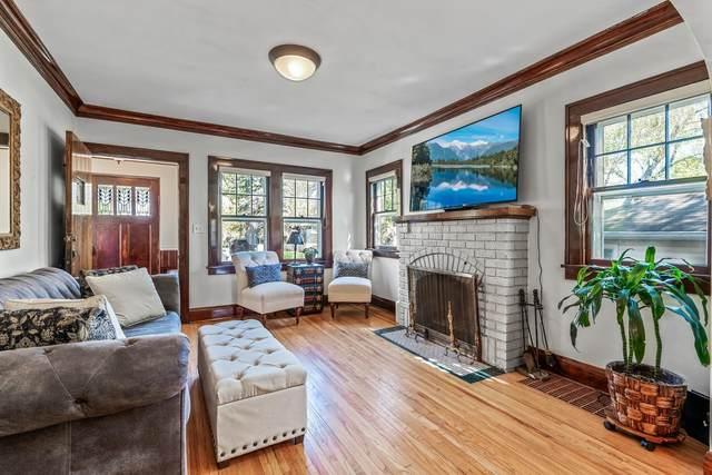 4521 Vallacher Avenue, Saint Louis Park, MN 55416 (#6009489) :: Tony Farah | Coldwell Banker Realty