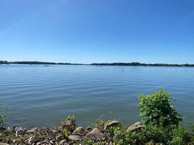 6 Cheryl Avenue, Slayton, MN 56172 (#6009500) :: Lakes Country Realty LLC