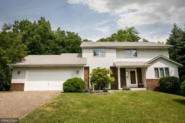 13524 95th Place N, Maple Grove, MN 55369 (#6009520) :: Bos Realty Group