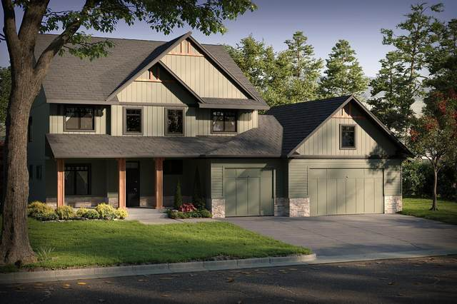 4902 Cash Lane SW, Rochester, MN 55902 (#6009636) :: Tony Farah | Coldwell Banker Realty