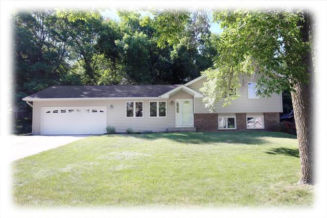 7379 Berkshire Court, Maple Grove, MN 55311 (#6009722) :: Tony Farah   Coldwell Banker Realty