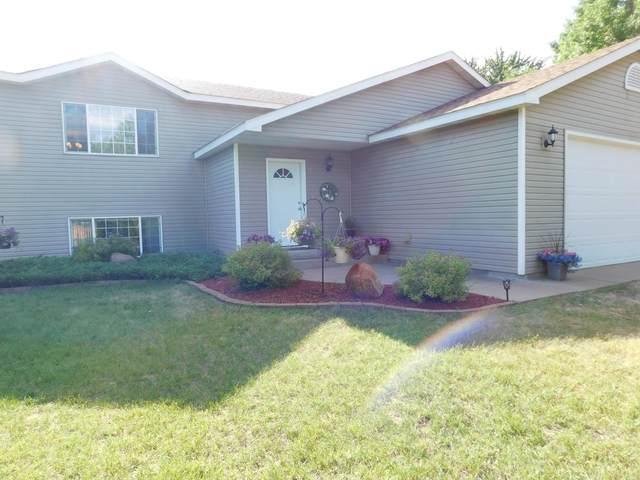 21532 Willamette Street NE, Wyoming, MN 55092 (#6009748) :: Bos Realty Group