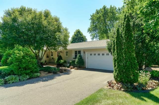 790 Creek Avenue, Mendota Heights, MN 55120 (#6009867) :: Twin Cities Elite Real Estate Group | TheMLSonline
