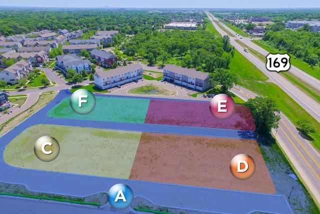 Outlots A Emery Oaks Lane, Champlin, MN 55316 (#6009914) :: Carol Nelson | Edina Realty