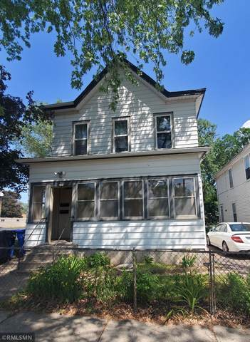 700 Burr Street, Saint Paul, MN 55130 (#6010035) :: Bre Berry & Company
