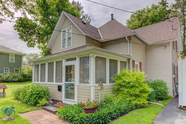 711 Anderson Street W, Stillwater, MN 55082 (#6010048) :: Helgeson Platzke Real Estate Group