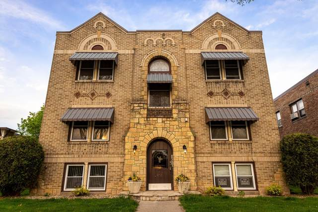 4711 Nicollet Avenue #102, Minneapolis, MN 55419 (#6010164) :: Straka Real Estate