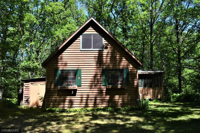 58791 State Hwy 48, Hinckley, MN 55037 (#6010287) :: Lakes Country Realty LLC