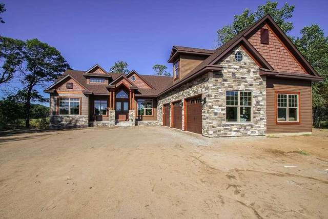 7833 145th Avenue, Milo Twp, MN 56353 (#6010357) :: Lakes Country Realty LLC