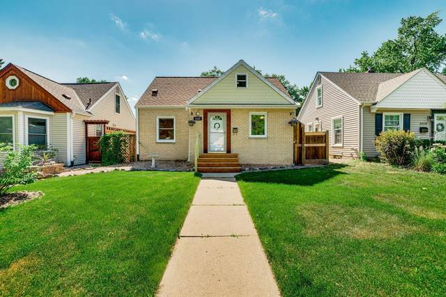 3032 Kentucky Avenue S, Saint Louis Park, MN 55426 (#6010406) :: Bos Realty Group