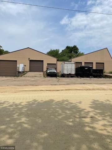960 Vine Street, Hammond, WI 54015 (#6010705) :: Lakes Country Realty LLC