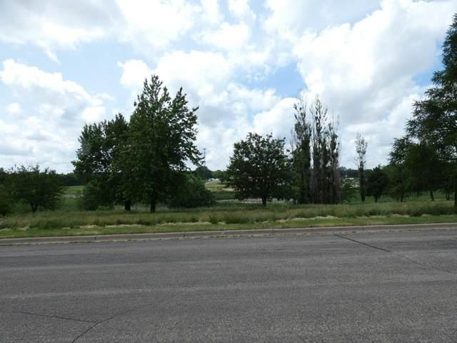 2220 N Tamarack Drive, Slayton, MN 56172 (#6010861) :: Lakes Country Realty LLC