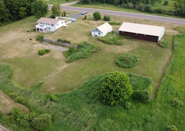 7824 State Hwy 70, Pine City, MN 55063 (#6010964) :: Lakes Country Realty LLC