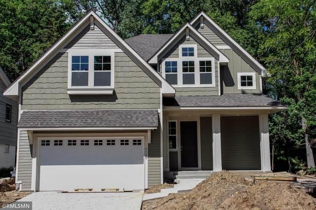 7455 Glengarry Place, Eden Prairie, MN 55344 (#6011126) :: Helgeson Platzke Real Estate Group