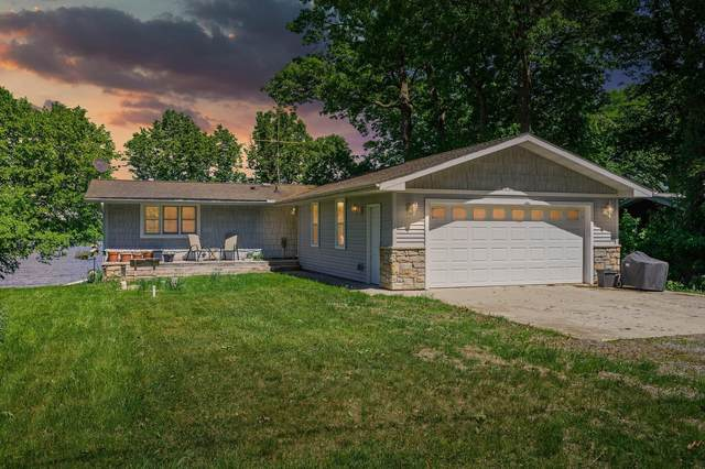 23058 Ulm Court, Hutchinson, MN 55350 (#6011206) :: Bos Realty Group