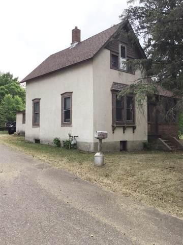 410 5th Avenue N, Princeton, MN 55371 (#6011280) :: Lakes Country Realty LLC