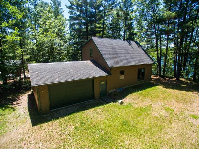 40803 Pinto Drive, Browerville, MN 56438 (#6011492) :: Lakes Country Realty LLC