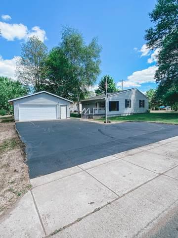 305 3rd Avenue NE, Pine City, MN 55063 (#6011524) :: Lakes Country Realty LLC