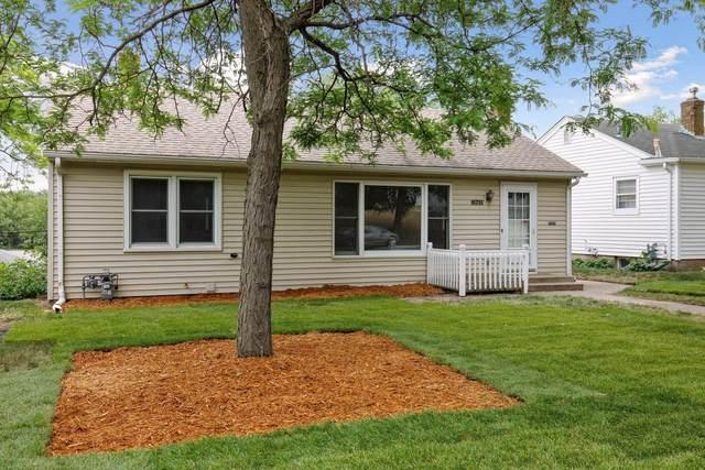 6711 Vincent Avenue S, Richfield, MN 55423 (#6011545) :: Happy Clients Realty Advisors