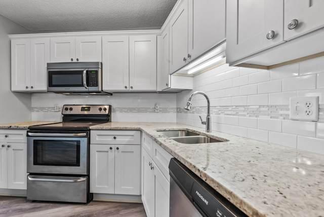2930 Blaisdell Avenue #115, Minneapolis, MN 55408 (#6011665) :: Helgeson Platzke Real Estate Group