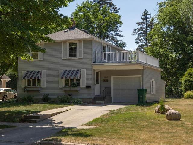 1307 2nd Street NW, Austin, MN 55912 (#6011686) :: Lakes Country Realty LLC