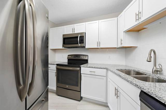 2930 Blaisdell Avenue #231, Minneapolis, MN 55408 (#6011712) :: Helgeson Platzke Real Estate Group