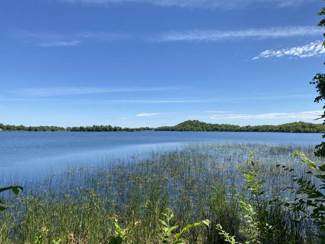 xxxxx Moonlight Bay Trail, Pelican Rapids, MN 56572 (MLS #6011728) :: RE/MAX Signature Properties