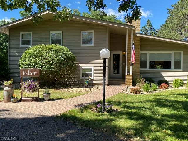 315 Seminole Avenue, Osceola, WI 54020 (#6011759) :: Lakes Country Realty LLC