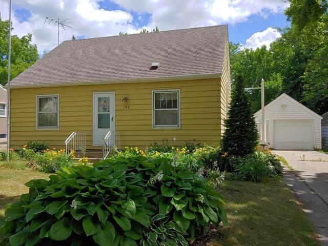 902 Cedar Avenue, Albert Lea, MN 56007 (#6011921) :: Happy Clients Realty Advisors