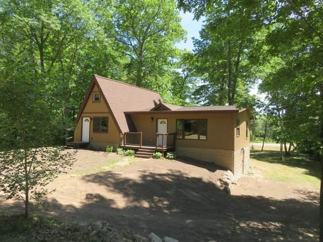 7727 Woodchuck Trail, Randall, MN 56475 (#6012011) :: Lakes Country Realty LLC