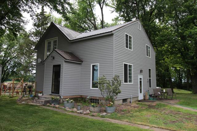 45473 County Road 4, Hector, MN 55342 (#6012192) :: Happy Clients Realty Advisors