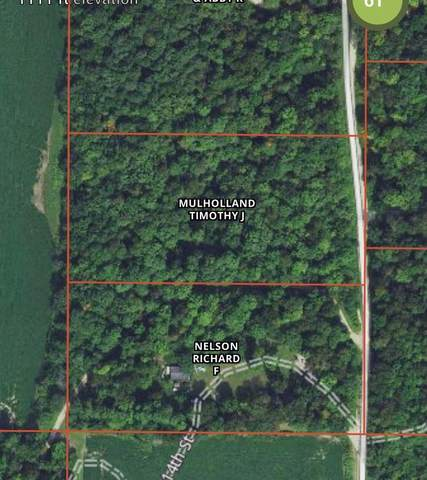 TBD 415th Avenue, Mazeppa, MN 55956 (#6012245) :: Lakes Country Realty LLC