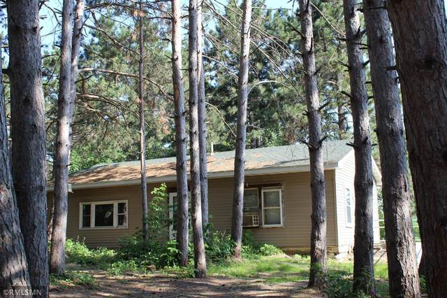6260 337th Street, Stacy, MN 55079 (#6012281) :: Tony Farah | Coldwell Banker Realty