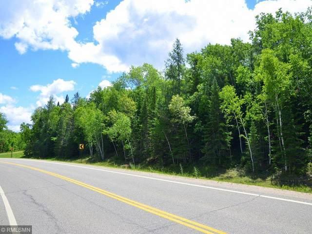 M.N.O. Holiday Road, Park Rapids, MN 56470 (#6013042) :: Carol Nelson | Edina Realty