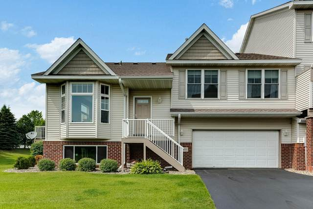 20655 Hampshire Way, Lakeville, MN 55044 (#6013121) :: Twin Cities South