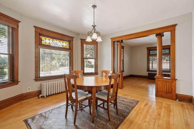 4200 Emerson Avenue N, Minneapolis, MN 55412 (#6013126) :: Straka Real Estate