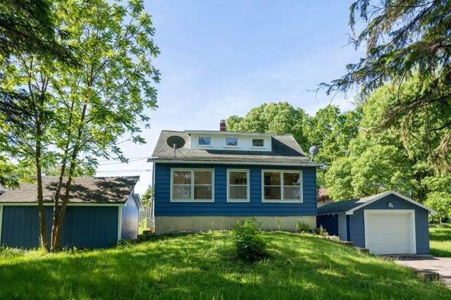 914 1st Street E, Hastings, MN 55033 (#6014001) :: Tony Farah   Coldwell Banker Realty