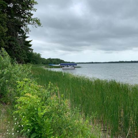 TBD 131st Street, Cass Lake, MN 56633 (#6014078) :: Happy Clients Realty Advisors