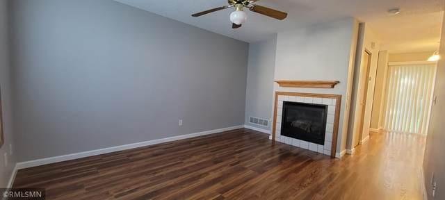 7025 Quantrelle Avenue NE, Otsego, MN 55330 (#6014083) :: Straka Real Estate