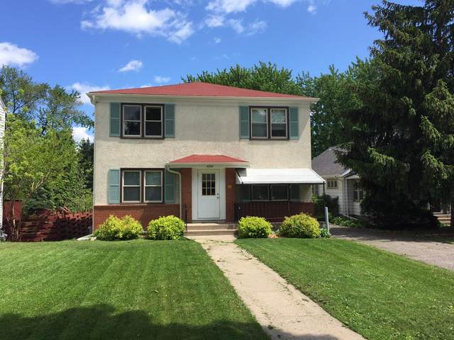 4341 Minnehaha Avenue, Minneapolis, MN 55406 (#6014140) :: Lakes Country Realty LLC