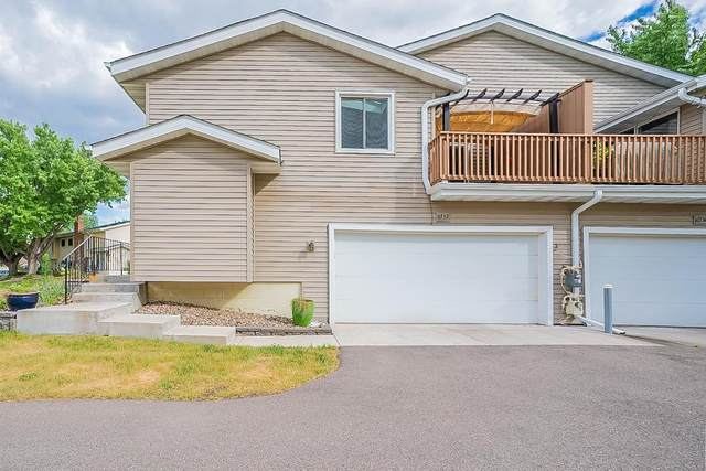 6732 Foliage Court W, Lakeville, MN 55068 (#6014165) :: Twin Cities South