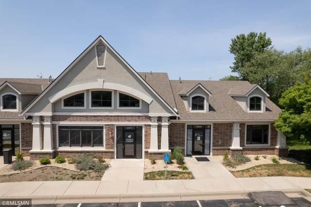 11972 Portland Avenue #8, Burnsville, MN 55337 (#6014603) :: Happy Clients Realty Advisors